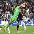 Juventus in finale di Champions League, eliminato il Monaco 07