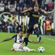 Juventus in finale di Champions League, eliminato il Monaco 08