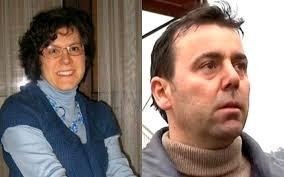 """Elena Ceste uccisa in casa da Michele Buoninconti. Motivazioni della condanna: """"Disegno perverso"""""""
