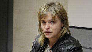 Emanuela Petrillo, infermiera dei finti vaccini a Treviso fa causa alla Usl per diffamazione e danni morali