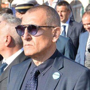 Enrico Cantone, consigliere M5s Toscana si dimette per le società non dichiarate a Malta