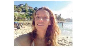 Erika Cannoni, un virus contratto in viaggio la uccide a 38 anni