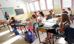 Esame terza media 2017: date e prove: test Invalsi, italiano, matematica e lingua straniera
