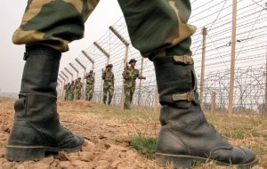 India, due soldati uccisi e mutilati. Accuse al Pakistan