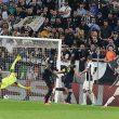 Juventus in finale di Champions League, eliminato il Monaco 09