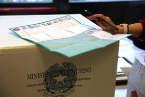 """Legge elettorale, no a proposta Pd: testo base sarà """"Italicum bis"""""""