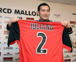 Mark Iuliano nuovo allenatore del Como (Serie C): è ufficiale
