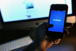 """Facebook, attenzione alla truffa del """"calcola la tua pensione"""""""