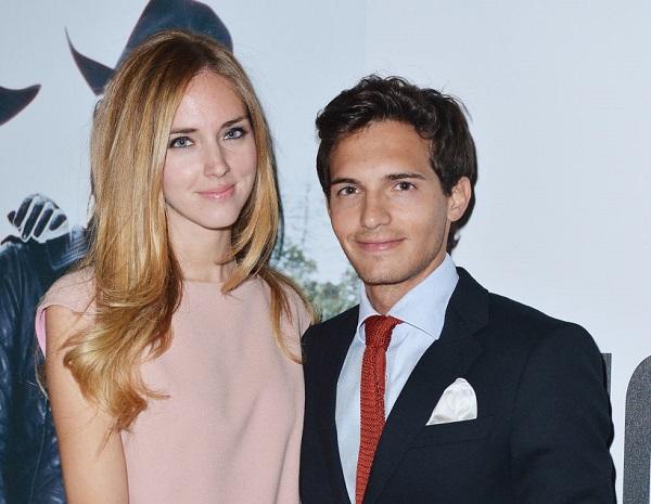 Riccardo Pozzoli, chi è il socio (ed ex fidanzato) di Chiara Ferragni
