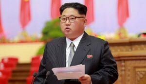 """Corea del Nord: """"Abbiamo il diritto di punire spietatamente i cittadini americani catturati"""""""