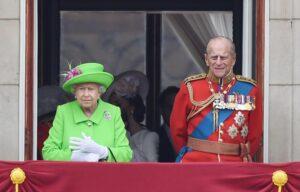 Principe Filippo si ritira, ecco qual è il mistero della regina Elisabetta