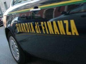Roma, Finanza negli uffici di Postemotori: si indaga su un appalto da 300 milioni