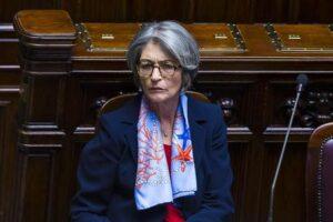 Manovra correttiva, il governo pone la fiducia alla Camera