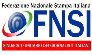 """""""La città di Salerno"""", FNSI: """"L'azienda torni al tavolo delle trattative"""""""