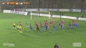 Forlì-Fano Sportube: diretta live streaming play out, ecco come vedere la partita