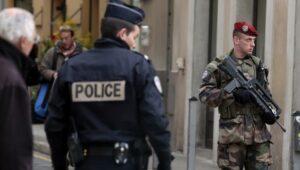 """Allarme terrorismo Usa: """"Attenti ai viaggi in Europa, rischio attentati"""""""