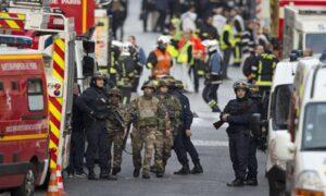 Francia, incendio a Marsiglia: quattro morti