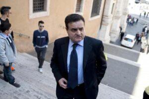 """Rai, Franco Siddi: """"Idiozia immaginare dimissioni in blocco del cda"""""""