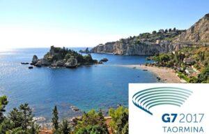 G7 Taormina, centri sociali: assemblea nazionale a Napoli