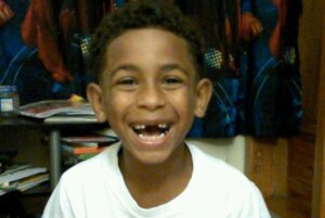 Gabe si impicca a 8 anni: 2 giorni prima picchiato dai bulli a scuola