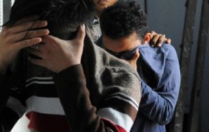 Indonesia: 140 gay arrestati in una sauna per omosessuali a Giakarta
