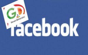 Pd, 3 dirigenti dei Giovani Dem censurati su Fb: hanno criticato un post