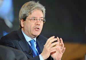 Prescrizione, Imu: la quinta colonna colpisce da Bruxelles il Governo Gentiloni e il Pd