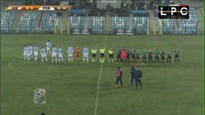 Giana Erminio-Pordenone Sportube: streaming diretta live play off, ecco come vedere la partita