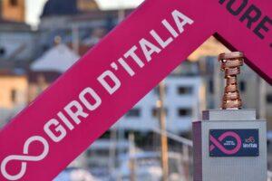 """Giro d'Italia, Nicola Ruffoni si difende dalle accuse di doping: """"Non ho mai truffato"""""""