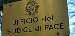 """Giudici di pace, sciopero un mese dal 15 /5: """"Riforma umiliante. 600 euro al mese? Faremo altro..."""""""