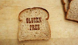 Celiachia: malati veri solo 190mila, all'amo del no glutine abboccano in 6 milioni