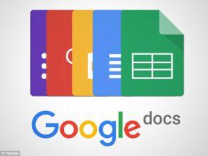 Se apri l'allegato di Google..gli hacker controllano il tuo computer