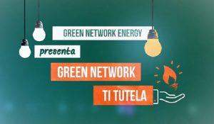 Energia a prezzi scontati. Green Network Energy, quando gli inglesi si fidano degli italiani