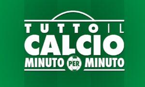"""Guglielmo Moretti, è morto il giornalista di """"Tutto il calcio minuto per minuto"""""""