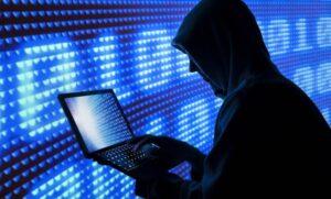 Attacco hacker mondiale, chi è il 22enne che ha rallentato il virus con 10 dollari