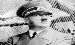 Nazismo, la città sotterranea di Hitler in Olanda