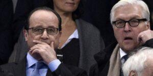 Francois Hollande, morto il fratello Philippe: aveva 64 anni
