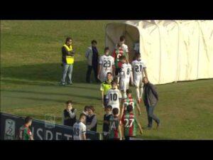 Serie B e Lega Pro (Serie C), fissati i criteri per i ripescaggi