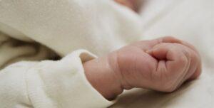 Genova, bimbo di 4 mesi morto in culla all'Istituto Camaldoli. Era stato tolto alla famiglia