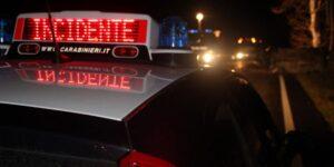 Incidente in A14 tra San Lazzaro e Castel San Pietro: morta una donna di 30 anni