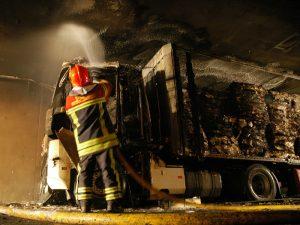 Autostrada A22: due incidenti in poche ore, morti Giorgio Rosi e Antonio Bagni