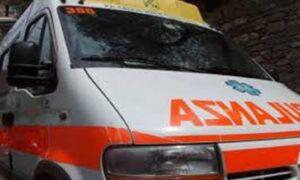 Udine, sbanda e finisce contro un camion: Anna Maria Collavini muore in ospedale