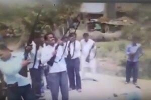 India, al matrimonio parte un colpo di fucile e muore il padre della sposa