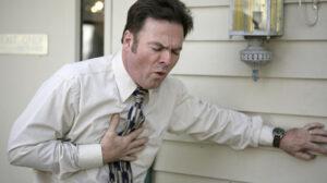 Salute, le 10 principali cause di morte: cardiopatia ischemica, infarto...