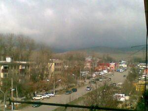 Russia, assalto a stazione di polizia in Inguscezia: uccisi due aggressori