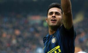 Inter Udinese 5 2 pagelle, highlights, foto: Eder doppietta
