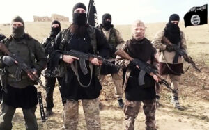 Isis, faceva propaganda su Facebook: espulso un giovane tunisino