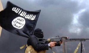 """Attentato Manchester, la rivista dell'Isis: """"Colpire bambini non è sbagliato"""""""