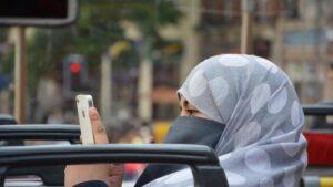 Occidente ed Islam: integrazione, la tragedia degli equivoci