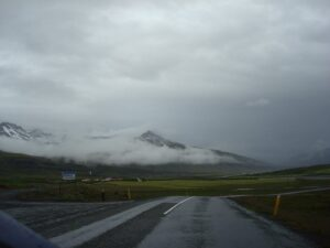 Islanda, turista italiano di 20 anni cade dalla bici e muore in strada